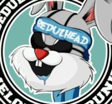 Bedulhead