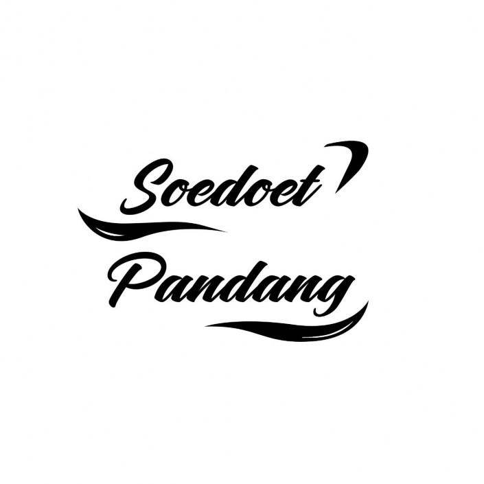 SoedoetPandang