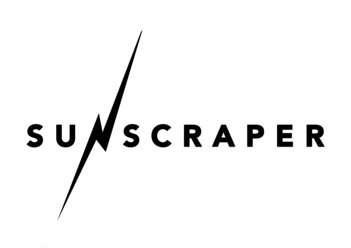 SUNSCRAPER