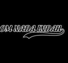 Orkes Mamprang Nada Indah