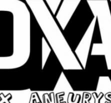 DX ANEURYSM