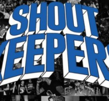 Shout Keepers