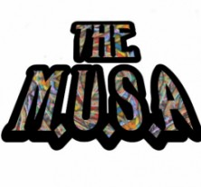 THE MUSA