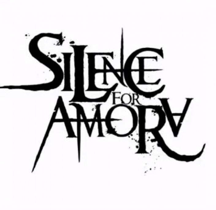 Silence For Amora