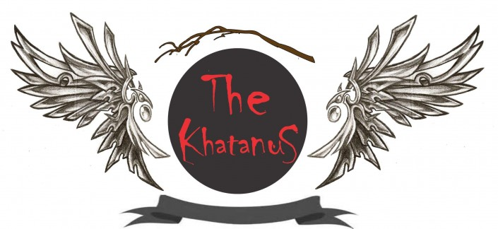 The Khatanus