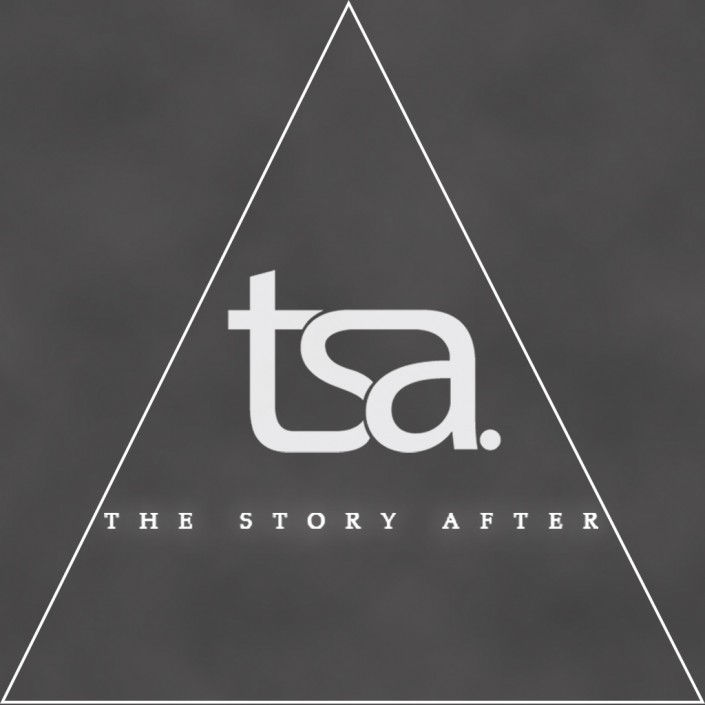 The Story After 01