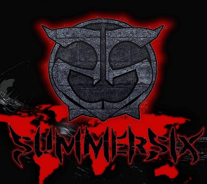 summersix