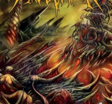 tenggorokan '' kediri kingdom death metal''