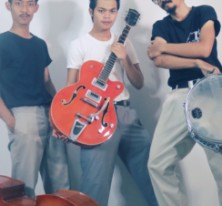 The Seluncur