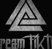 DREAM FIKTIF