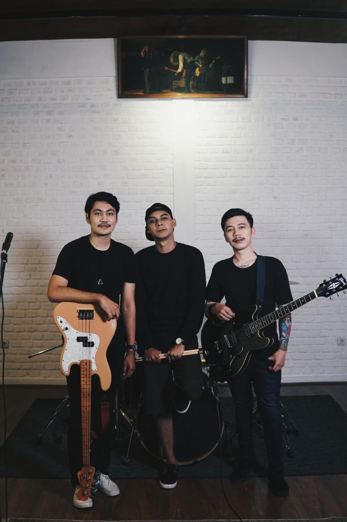 HAYDAY band