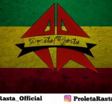 Proleta Rasta