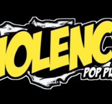 VIOLENCY