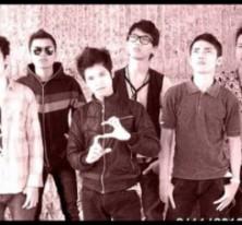 SIMPONi band
