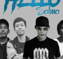 HelloSalma