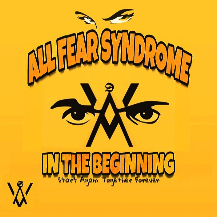 All Fear Syndrome
