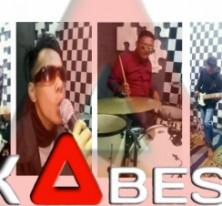 KABEST BAND