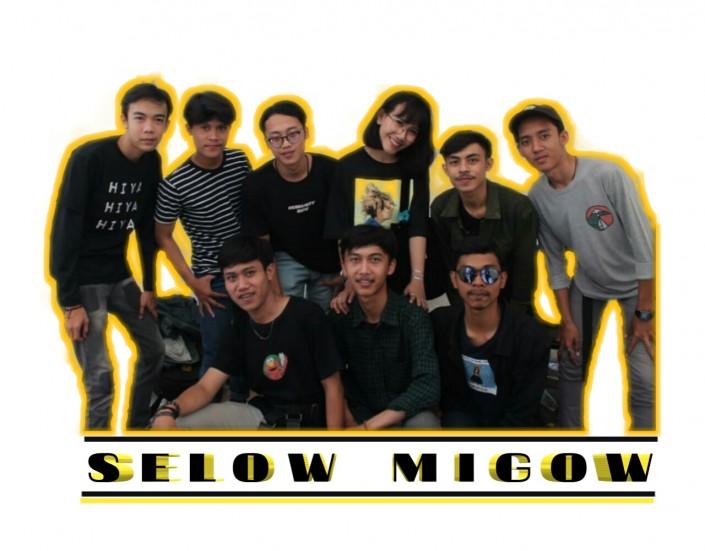 Selow migow