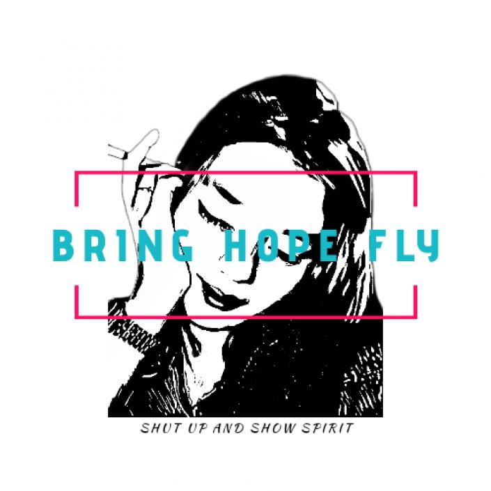 bringhopefly