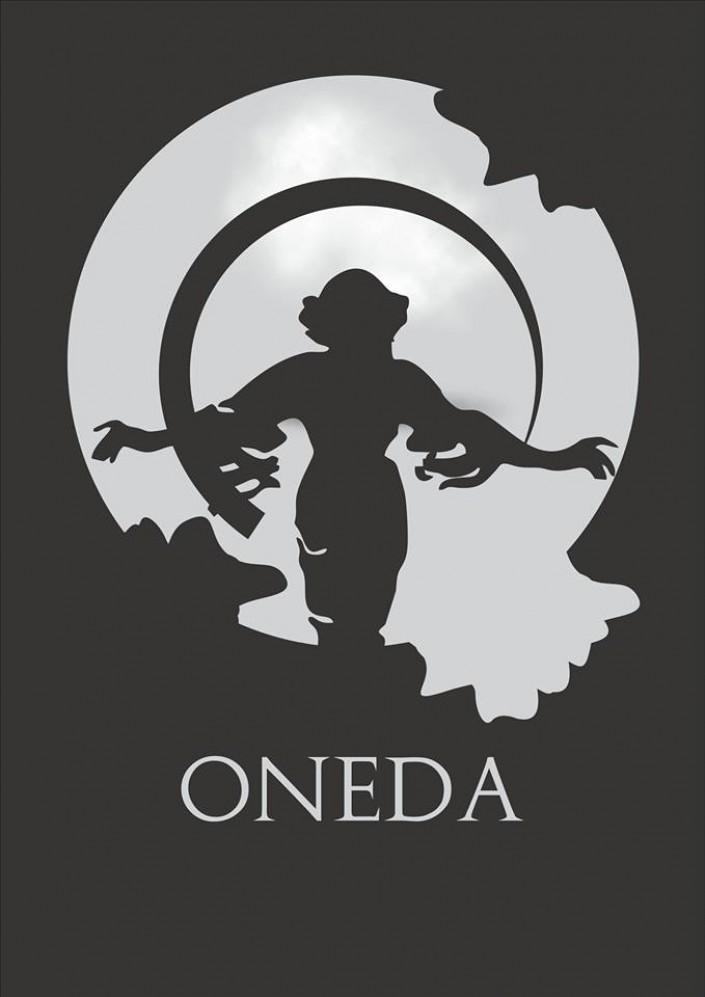 ONEDA