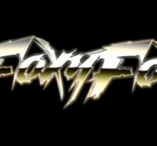 foxyfox