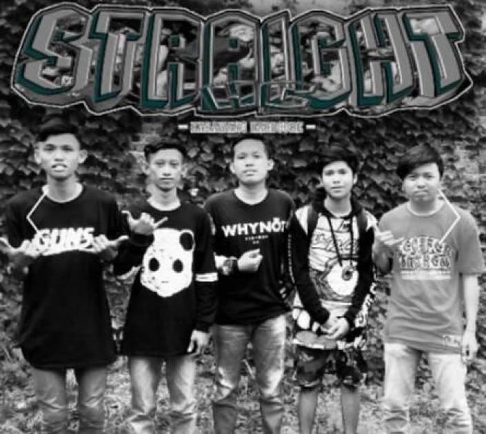 STRAIGHTKCHC16