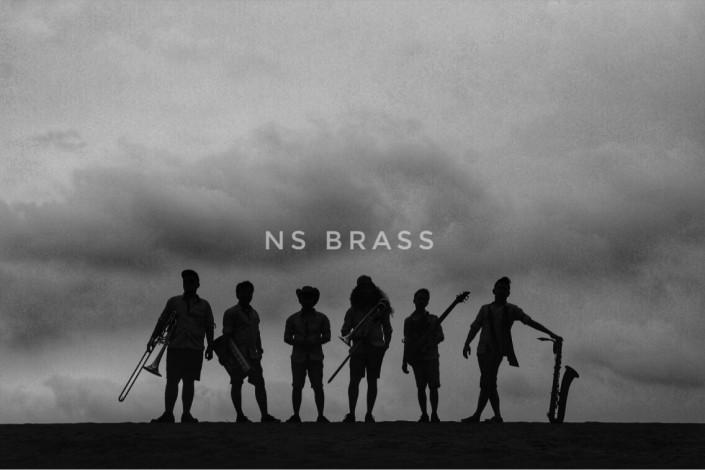 Ns Brass