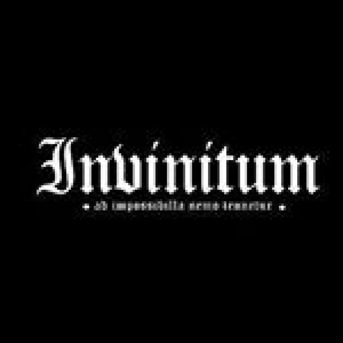 invinitum