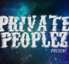 PRIVATE PEOPLEZ