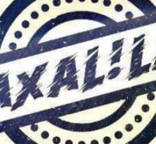 AXALILA