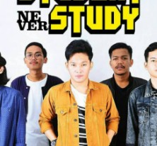 Student Never Study