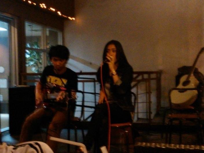 perform_2