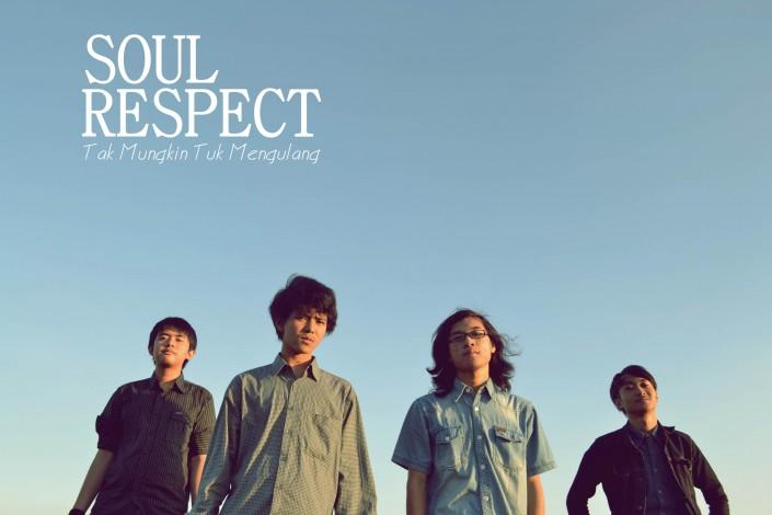 Soul Respect
