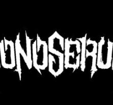 MONOSERUS