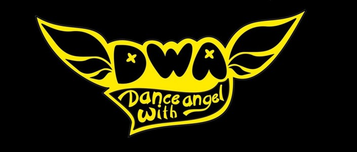 Dance With Angel Logo