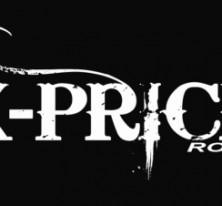 X-Price Rock