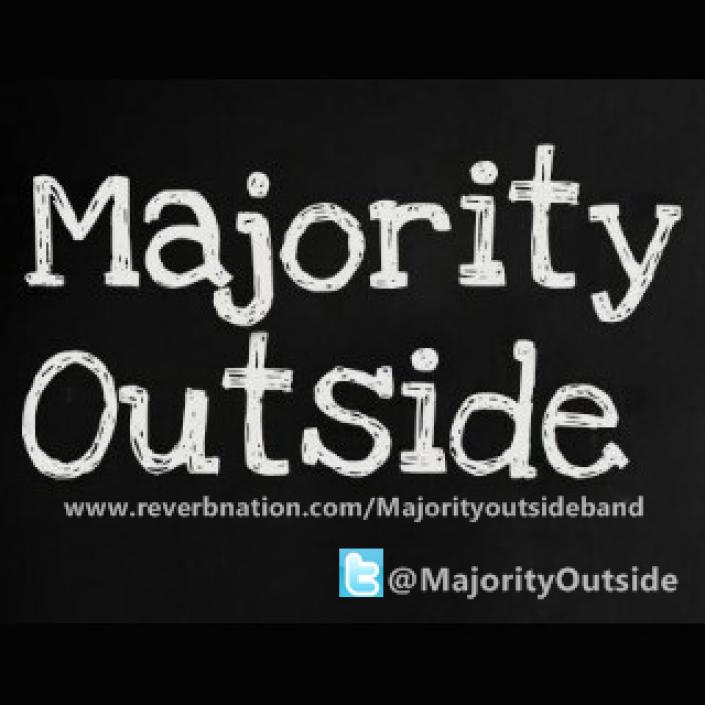 follow twitter kita di @MajorityOutside