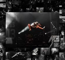 rockin celebes 2013