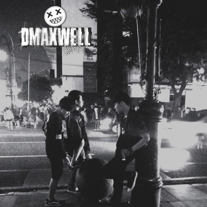 dmaxwell