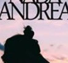 Nada Andrea