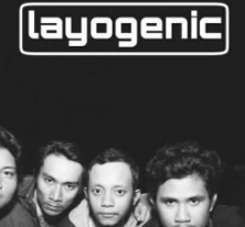LAYOGENIC