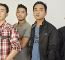 Lovediary band