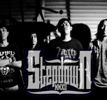 WE ARE SOUTH CELEBES BEATDOWN HARDCORE