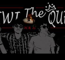 Kiwi The Queen