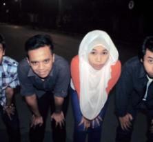 Ludira Band