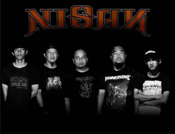 NISAN