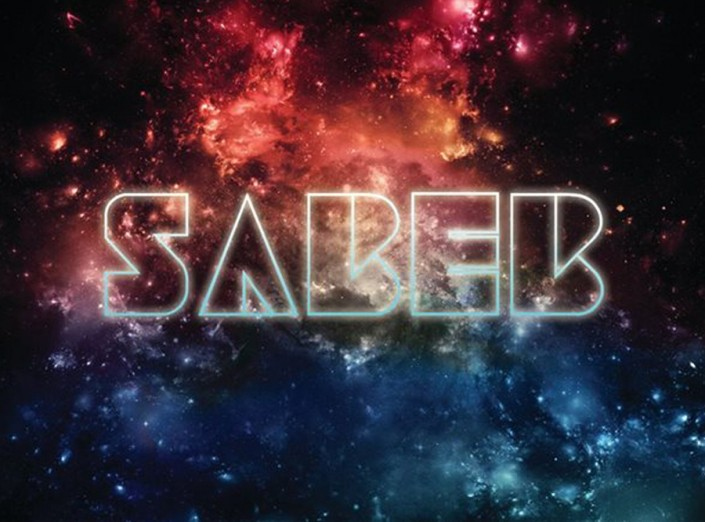 Font S.A.B.E.B