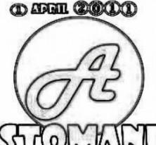 astomaniz