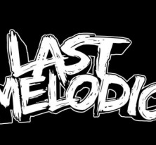 LAST MELODIC