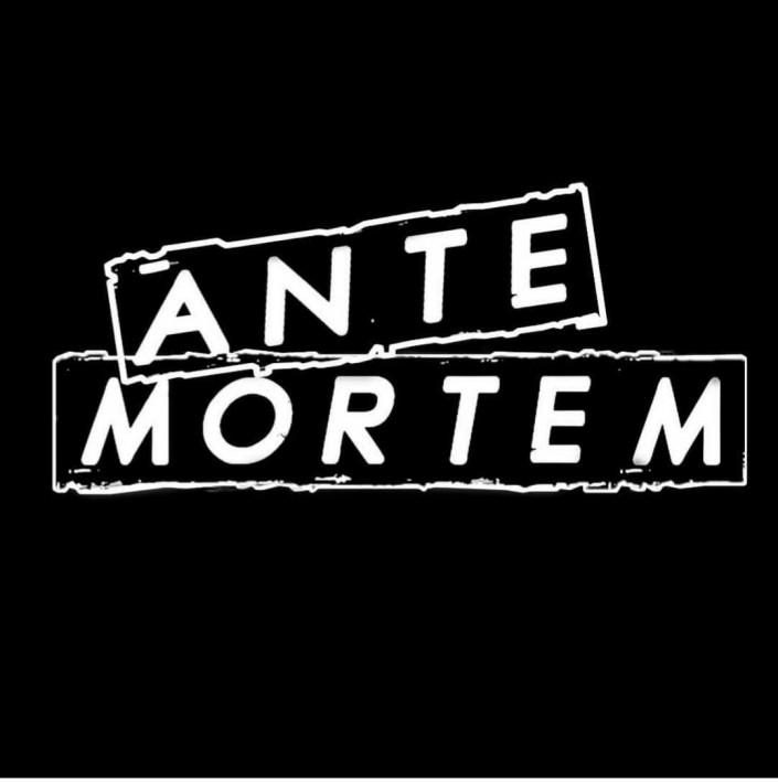 ANTEMORTEM